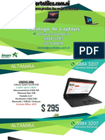 Catalogo Abril