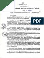 ORIENTACIONES GENERALES _SERVICIO EDUCATIVO NO PRESENCIAL_APRENDO EN CASA