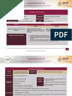 Planeación Didáctica_B2_EST_SP-SCRM-2001-B1-001_U2