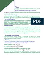 314413991-Cuestionario-de-fisiologia-nerviosa-con-respuestas-docx.docx
