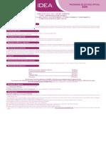 10+administracion+moderna+2+pe2018+tri1-20.pdf