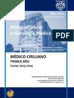 RESUMEN PROGRAMA ACADEMICO 13-14.pdf