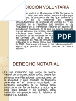 P1 jurisdicción voluntaria .pdf