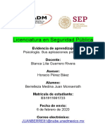 IPS_ U1_EA_JMBM