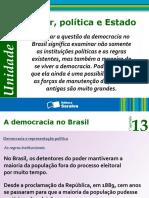 Sociologia Captulo13 130803194114 Phpapp01