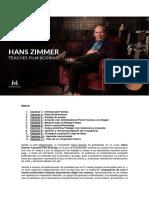 Hans Zimmer Teaches Filmscoring Español.pdf