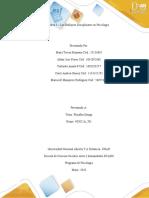 Tarea 3- Los enfoques disciplinares en psicologia FINAL.docx
