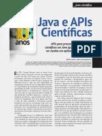 JAVA-60_APICientifica