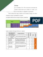 Plan de Gestión del Risgo.docx