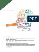 Actividad 4 - Enfermedades laborales en Colombia.pdf