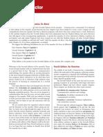 dmeb4_preface.pdf