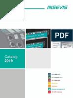 Katalog_Web_EN