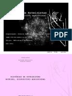 Historias_de_roteiristas_-_Roteiro_Dispo.pdf