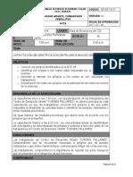 Actas 6. RIESGO BIOLOGICO - CDI.docx