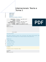 Relações Internacionais Teoria e História  Turma 1.docx