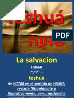 lasalvacion-150711041320-lva1-app6891