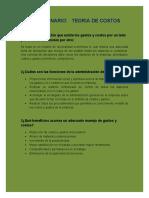 cuestionario_teoria_costos (1).docx