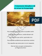 TRATAMIENTO-METAFÍSICO-RAYIMAT-PARA-ATRAER-PROSPERIDAD-DE-40-DÍAS