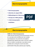 Electromyogramme.ppt