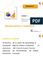 04-ANALISIS VERTICAL Y HORIZONTAL