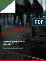 RED18-038_Hybrid_Cloud_Strategy_ebook