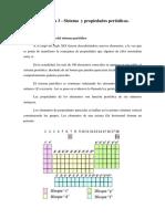 Tema 3_Miguel.pdf