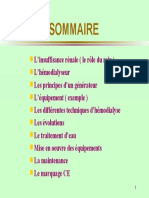 IM2B01SOMMAIRE-1