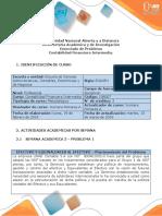 Enunciado Problema Actividad Intermedia Unidad 1 Momento 2 (12).pdf