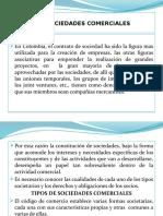 DIAPOSITIVAS_SOCIEDADES_COMERCIALESpptx[1]