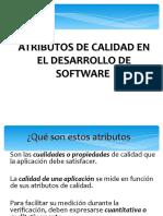 Atributos_calidad_software