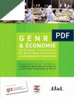 1 - Genre et Economie.pdf