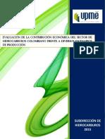 resumen_fedesarrollo_mme_final.pdf
