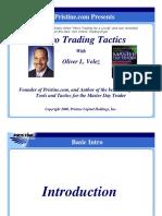 Micro Trading Tactics.pdf
