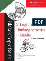 f22_taskcards.pdf