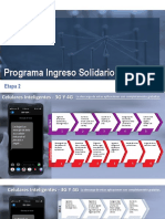Paso_a_ paso_bancos.pdf
