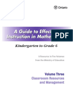 Guide_Math_K_6_Volume_3