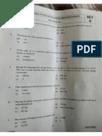 ISRO-Paper-ME-2018.pdf