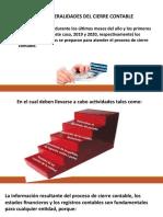 PRESENTACIÓN ESTADOS FINANCIEROS.pptx