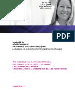 1083827 (1).pdf