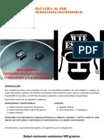 1. REGLAMENTO_MINISUMO_AUTONOMO_UNIVERSIDADES.pdf