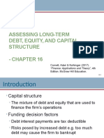 Unit+11+%28Long-term+Financing+II%29.pptx