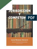 JURISDICCIÓN-Y-COMPETENCIA-pdf-ok