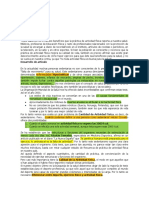 AFS.docx