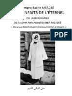 Serigne-Bachir-MBACKE-les-bienfaits-de-l-eternel-livre-pour-petit-ecran.pdf