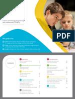 STEM-Clubs-handbook دليل إرشادي لإنشاء أندية ستيم