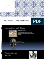 4. El atomo y la tabla periodica.pdf