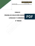 Experiencia_PSU-LE03-4M-2019_DIC.pdf