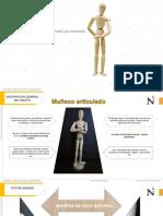 0.2. Chavez Luk.pdf
