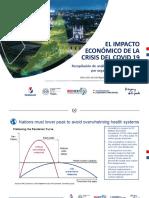 PPT_IMPACTO ECONÓMICO DEL COVID 19 y OPORTUNIDADES PARA EXPORTADORAS-REDIEX