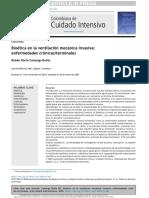 1-s2.0-S012272622030015X.pdf